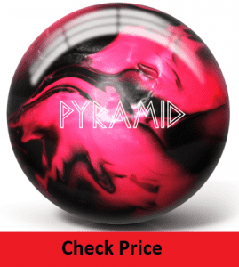 Pyramid Path Bowling Ball Reviews