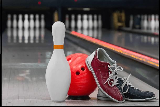 Best Bowling Balls Reviews