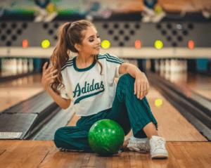Best Bowling Ball Rejuvenator Reviews