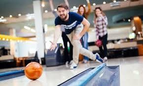 Pyramid Path Bowling Ball Reviews 2020