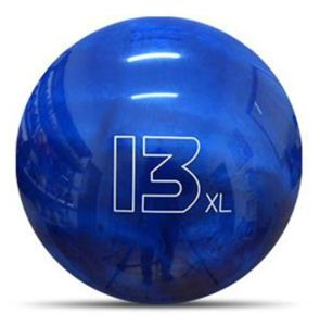 Top 5 Best Bowling Balls that Hook the Most (Reviews 2020)