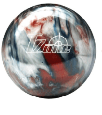 Brunswick TZone Bowling Ball Review 2020