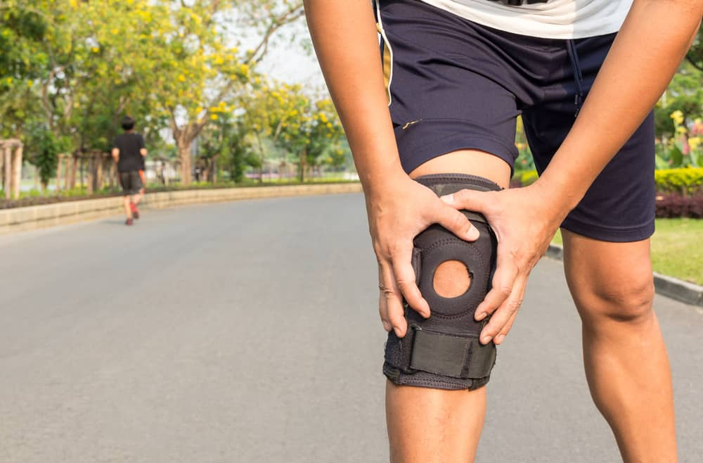 Best Knee Braces for Bowling