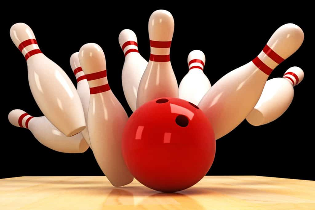 Best Spare Bowling Balls