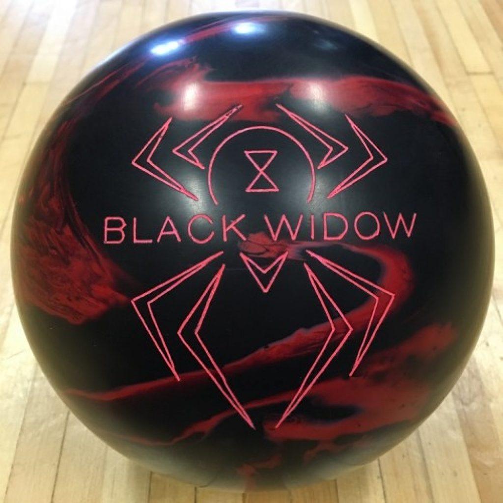 black widow 2.0 real photo