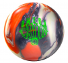 Storm Omega Crux bowling ball review