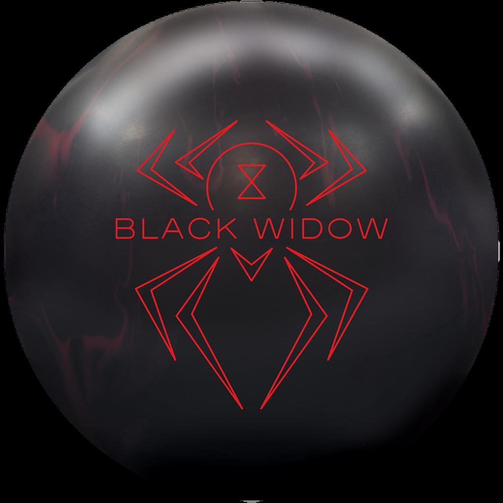 hammer black widow 2.0