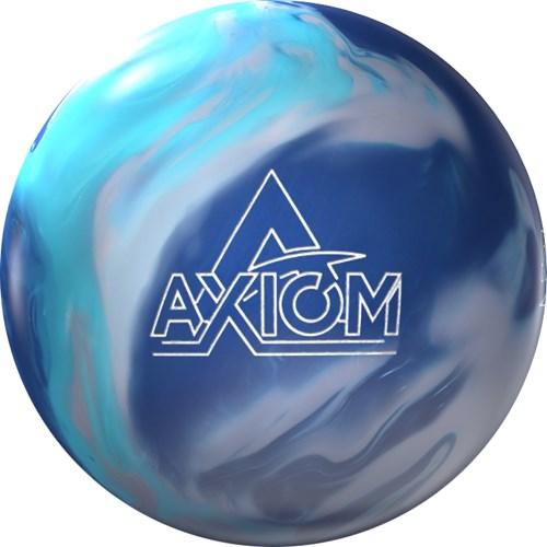 Storm Axiom Render