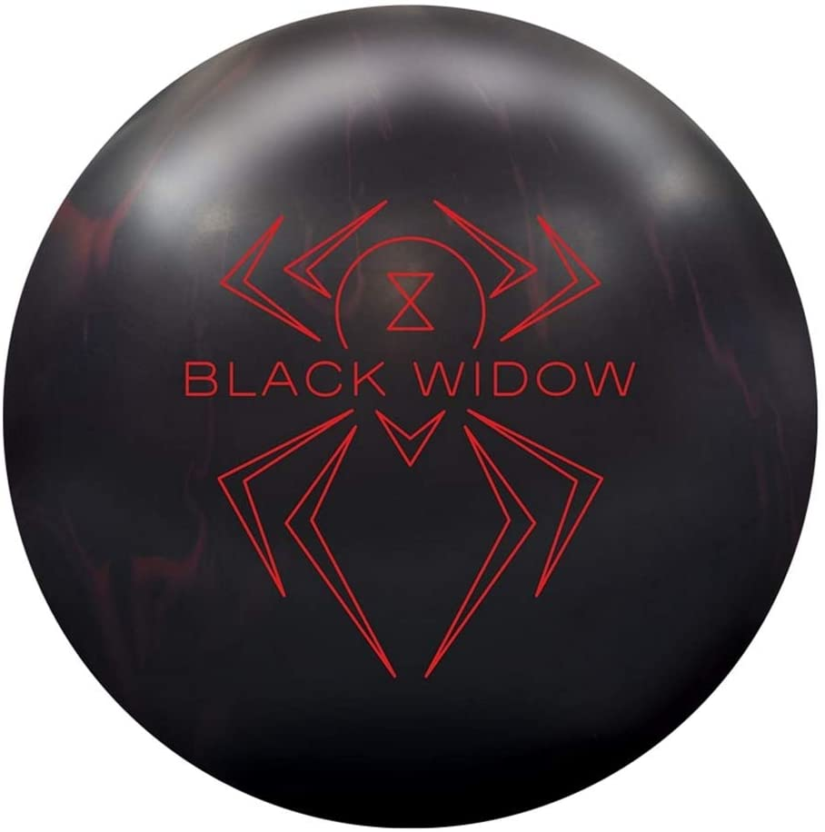 Best Bowling Ball For Oily Lanes