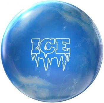 Left Hand Bowling Ball