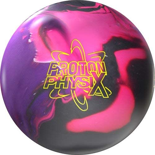 STORM PROTON PHYSIX best storm bowling ball