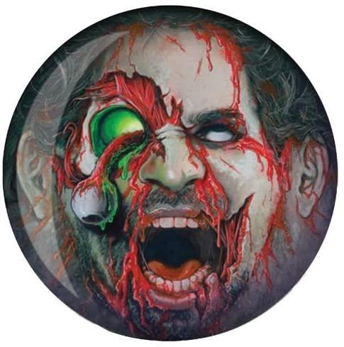 DV8 Zombie Spare Viz-A-Ball