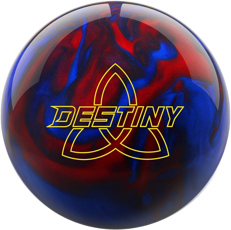 Ebonite Destiny