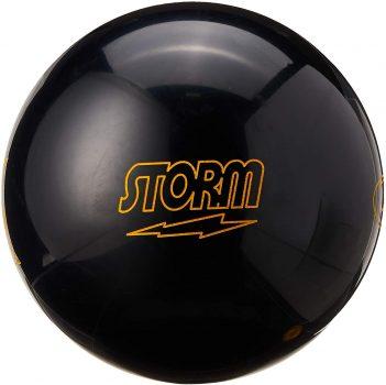 TORM HY-ROAD X BOWLING BALL