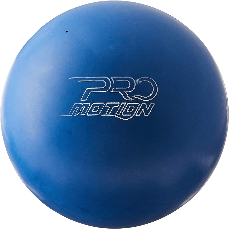 PRO MOTION best storm bowling balls