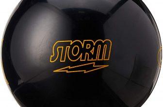 Best Storm Bowling Ball – TOP-10 Best Offers 2021