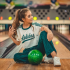 How Long is a Bowling Lane: Bowling Lane Dimensions