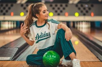 Columbia 300 Nitrous Bowling Ball Review 2021