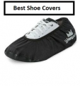 Best Bowling Shoe Covers in 2020 Reviews