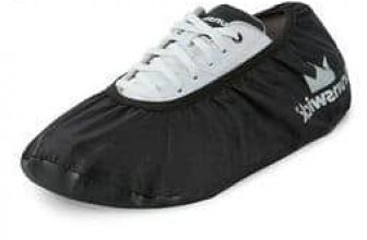 Best Bowling Shoe Covers