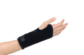 Best Bowling Wrist Braces for Support
