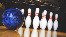 Top 5 Best Urethane Bowling Balls For All Players 2020