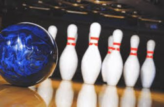 Top 5 Best Urethane Bowling Balls
