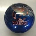 Brunswick Rhino Bowling Ball Reviews 2020