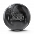 The Full Storm Pitch Black Bowling Ball Review [Updated 2021]