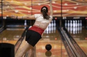 How Long is a Bowling Lane: Bowling Lane Dimensions