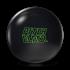 The Full Brunswick Strike King Bowling Balls Review 2021
