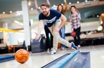Pyramid Path Bowling Ball Reviews 2021