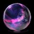 Pyramid Antidote Bowling Ball Ultimate Review 2021