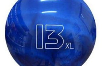 Best Bowling Balls that Hook the Most